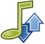 Logo: SoundConverter